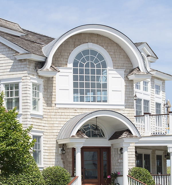 beautiful_homes_of_StoneHarbor_and_Avalon3