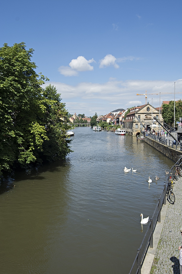 Bamberg_Germany_2016_1