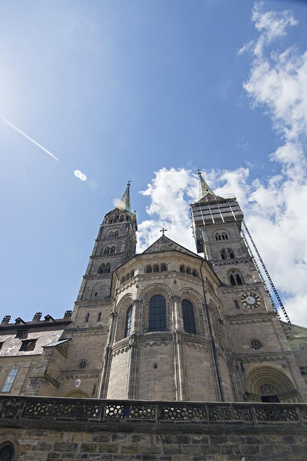 Bamberg_Germany_2016_17