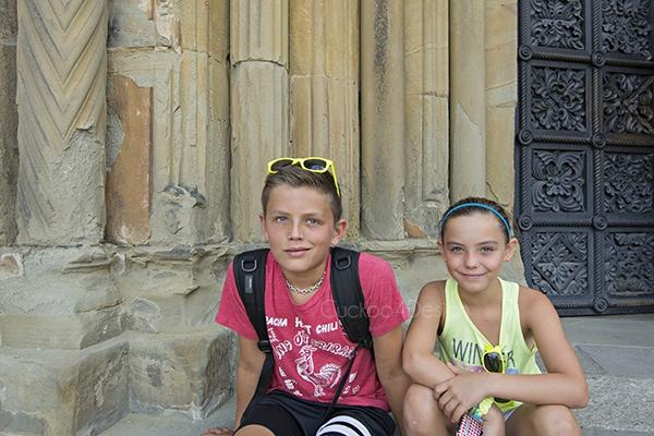 Bamberg_Germany_2016_36