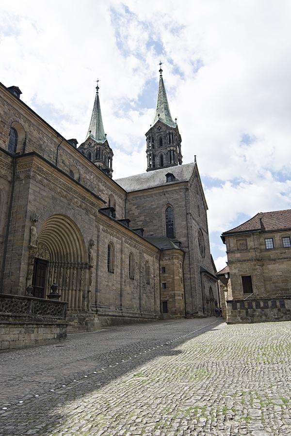 Bamberg_Germany_2016_38