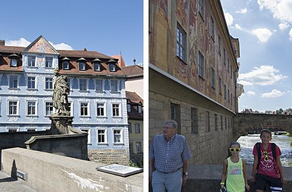 Bamberg_Germany_2016_4