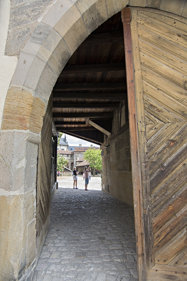 Bamberg_Germany_2016_45