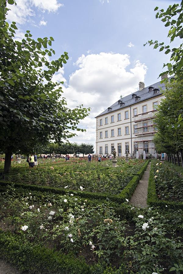 Bamberg_Germany_2016_48