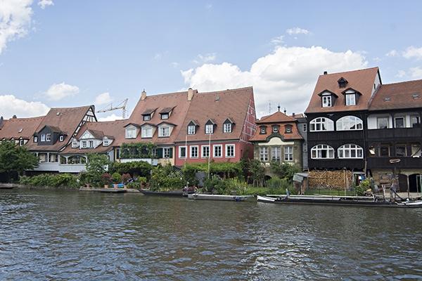 Bamberg_Germany_2016_88