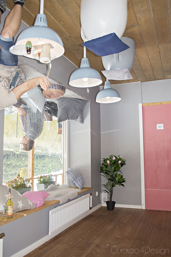Toppels_Verdrehte_Welt_Wertheim_Upside-down_house_53