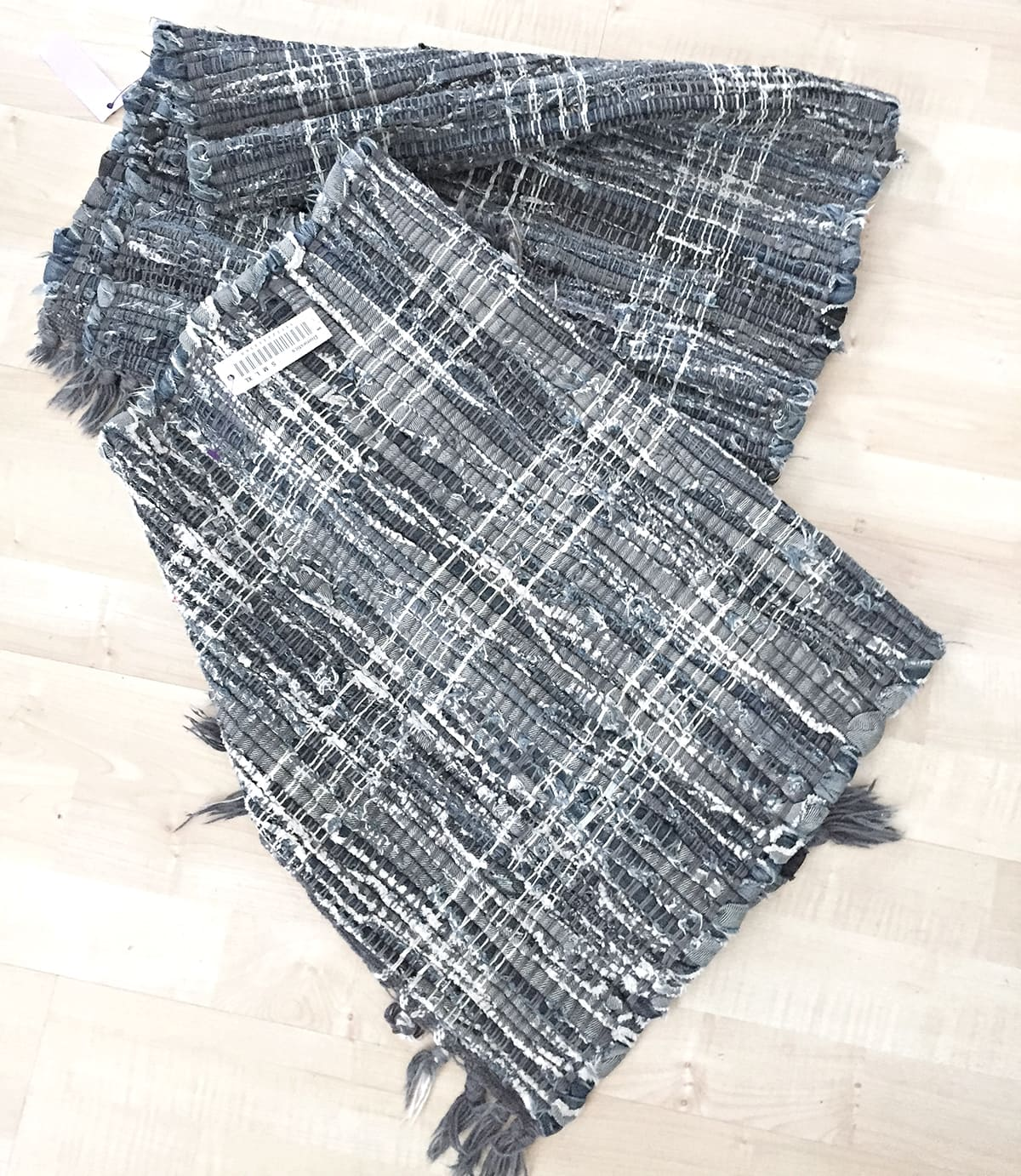 goodwill_jeans_rugs