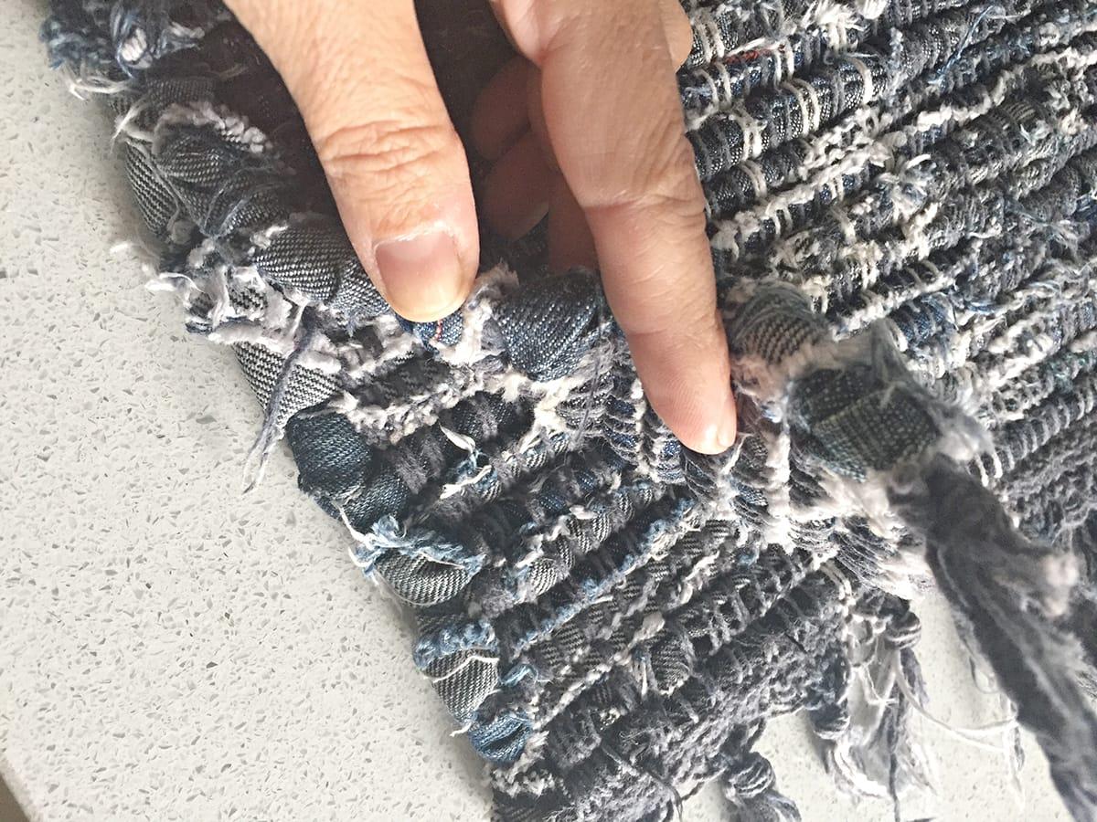 jeans-rug_edges