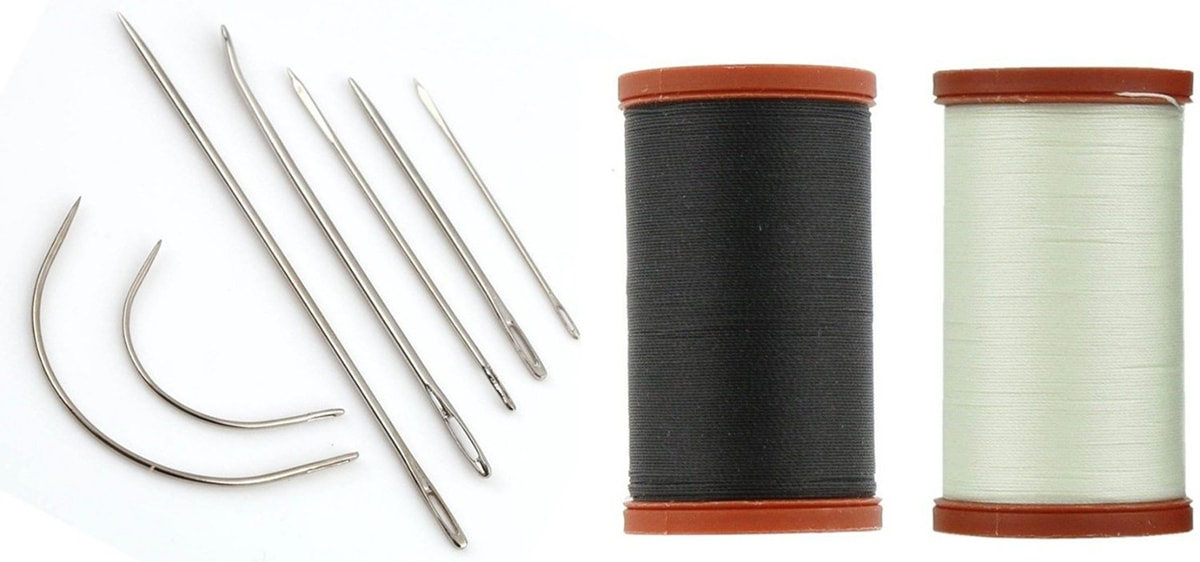upholstery_thread_and_needles