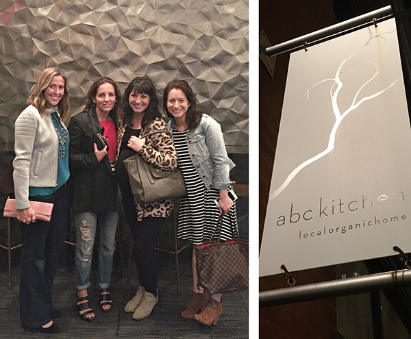 bloggers_at_abc_kitchen