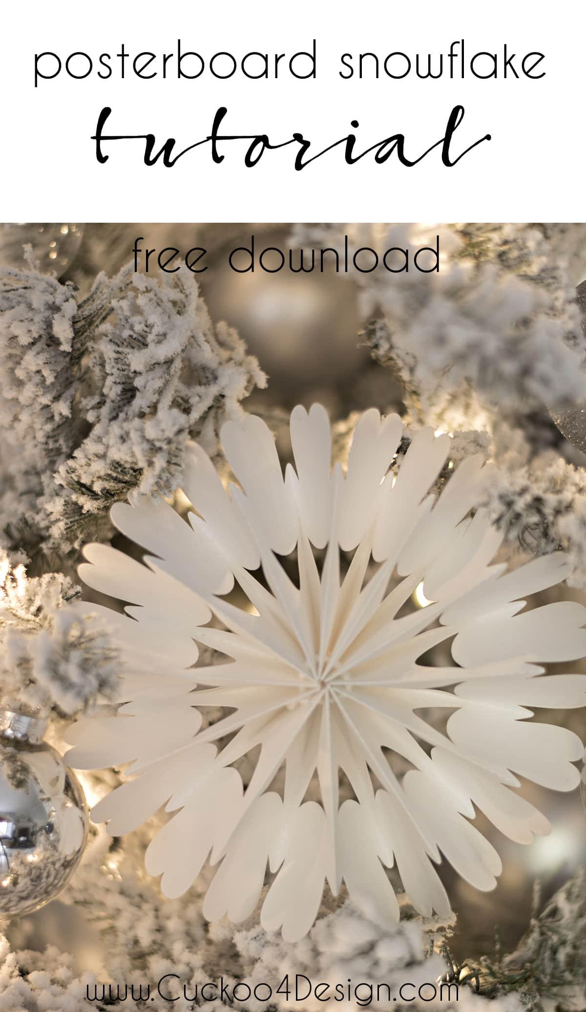diy_cardboard_snowflake_ornament_free-download_cuckoo4design