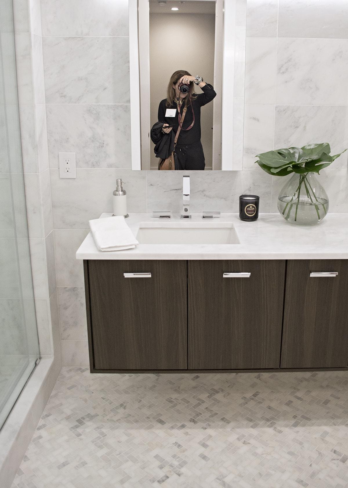 Philadelphia Magazine's Design Home 2016