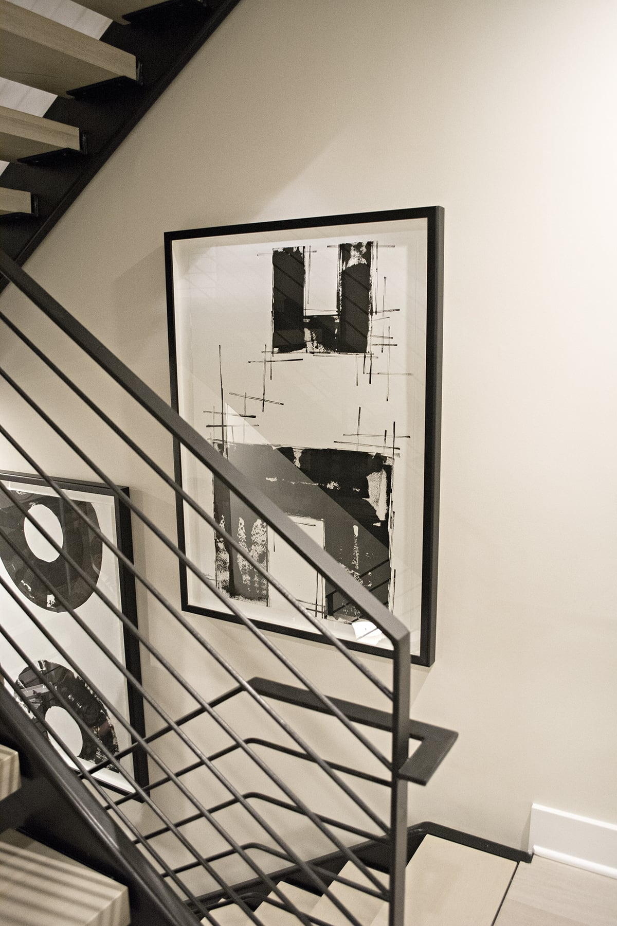 PhPhiladelphia Magazine's Design Home 2016iladelphia Magazine's Design Home 2016