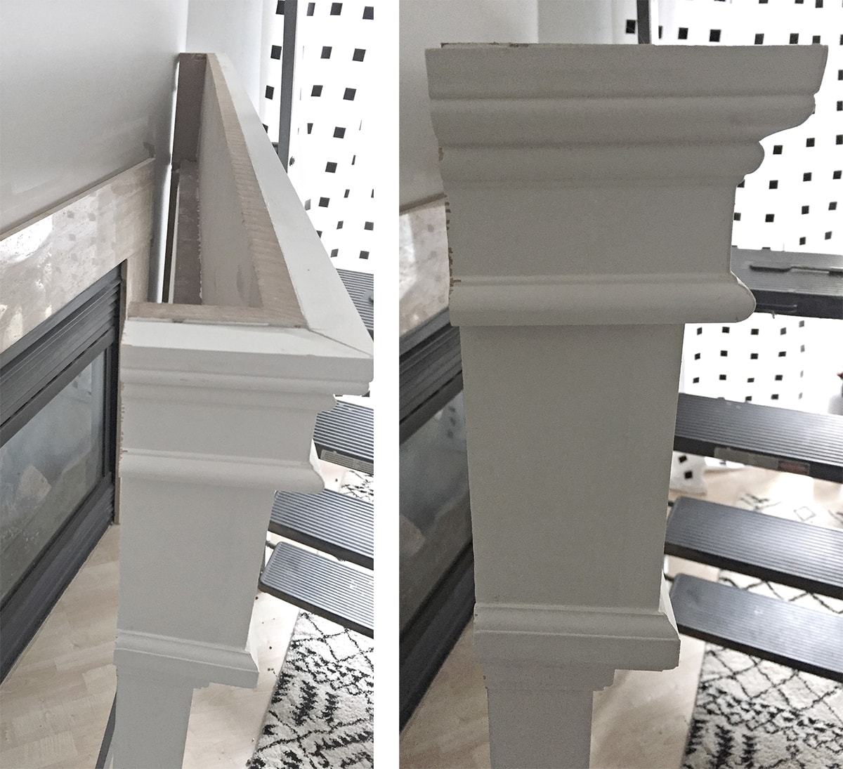 more fireplace sources and details cuckoo4design