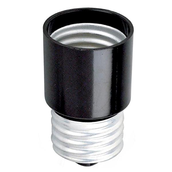 socket extender