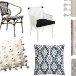 my current favorite chairs pillows and rugs
