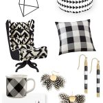 my black and white favorites from around the web