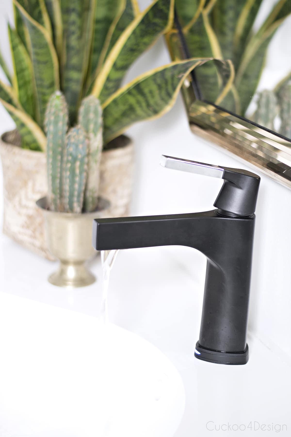 Delta Touch Faucet Best 25 Delta Kitchen Faucets Ideas