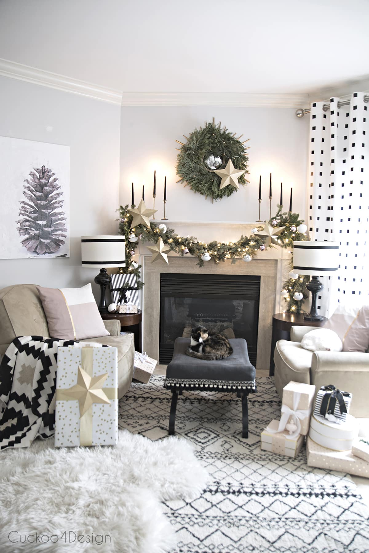 Better homes and gardens fireplace designs slate fireplace designs cottage style fireplace Better homes and gardens lifestyle